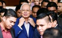 Cựu thủ tướng Malaysia giải thích về khối tài sản khổng lồ