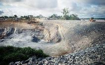 Lào giao nhà thầu Trung Quốc xây thêm thủy điện, dân Mekong lo ngại