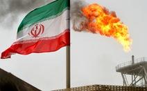 OPEC tăng sản lượng dầu, mặc cho Iran phản đối