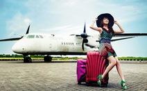 5 lưu ý về trang phục khi đi du lịch