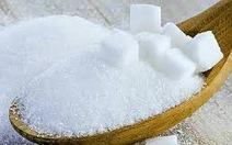 Người Việt uống 5 tỉ lít nước ngọt/năm, dùng đường gấp đôi mức khuyến cáo