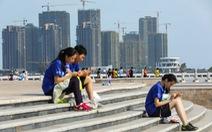 Hải Nam bỏ tường lửa thu hút khách nước ngoài
