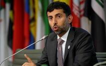 OPEC chật vật nâng sản lượng dầu
