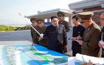 Có một Triều Tiên khác không bí ẩn
