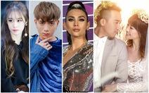 23-6: Soobin hợp tác với Jiyeon, Nhã Phương suýt chết