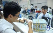 Ngân hàng Nhà nước lên tiếng về việc Mỹ xác định Việt Nam thao túng tiền tệ