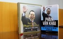 100 ngày, gặp lại cố Thủ tướng Phan Văn Khải trên trang sách