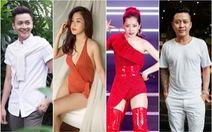 24-6: Bình luận World Cup trên VTV không còn hot girl?