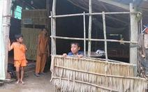 Hỗ trợ tiền trực tiếp không phải cách để người Việt thoát nghèo