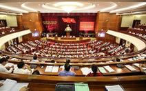 Gần 500 đại biểu họp bàn về phòng chống tham nhũng