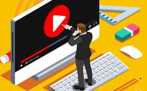 Làm thế nào để kiếm tiền được từ các video trên YouTube hay Instagram?