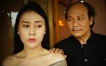 Quỳnh Búp bê: Khốc liệt và dữ dội với mại dâm, buôn bán phụ nữ