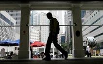 Singapore khuyến khích giới trẻ học nghề thay vì vào đại học