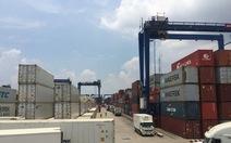 Thủ tướng chỉ đạo bãi bỏ bất cập trong 2 thông tư về nhập khẩu phế liệu
