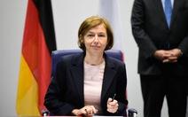 9 nước EU ký thỏa thuận về lực lượng can thiệp quân sự chung
