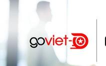 Ứng dụng đặt xe Go-Jek ra mắt tại Việt Nam với tên Go-Viet, đối đầu Grab