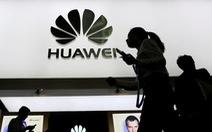 Chính trị gia Úc đi công tác, đại gia viễn thông Trung Quốc 'bao hết'