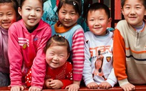 Vì sao Trung Quốc từ bỏ kế hoạch hóa gia đình?