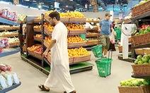 Qatar hướng tới tự chủ về lương thực