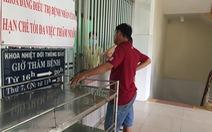 Bệnh nhân thứ ba tử vong vì cúm A/H1N1 tại TP.HCM
