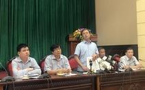 Hà Nội giải thích việc giao 270ha đất cho 5 nhà đầu tư BT không qua đấu giá