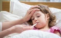 Bệnh nhân bị sốt: Nên điều trị như thế nào?