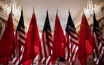 Hạ viện Mỹ thông qua luật mới thắt chặt quy tắc đầu tư nước ngoài
