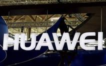 Huawei của Trung Quốc lo mất hợp đồng to ở Úc