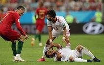FIFA chấp nhận bị chỉ trích để giữ Ronaldo và Messi ở World Cup?