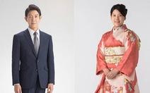 Thêm một công chúa Nhật Bản kết hôn với thường dân mùa thu này