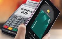 Ngân hàng số hóa để thích ứng với kỷ nguyên công nghệ 4.0