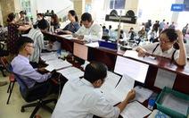 Ngành thuế thanh tra các doanh nghiệp lời nhiều trong đợt dịch COVID-19