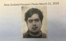 Bà mẹ Mỹ bắn thanh niên từ New Zealand điên cuồng theo đuổi con gái