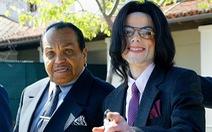 Cha đẻ của Michael Jackson qua đời ở tuổi 89 vì ung thư tuyến tụy