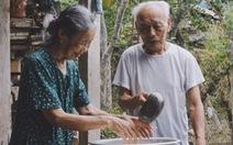 Ngày gia đình Việt Nam: ngỡ ngàng bộ ảnh 'Ông bà anh'