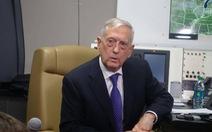 Bộ trưởng Quốc phòng Mỹ cam kết hiện diện quân sự tại Hàn Quốc