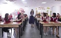 Học ngành Hàn Quốc học, đi du học Hàn Quốc