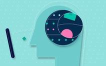 7 chiêu thức tâm lý mạng xã hội dùng để giữ chân bạn