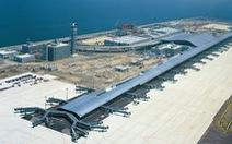 Thủ tướng thúc tiến độ sân bay Phan Thiết hơn 10.000 tỉ đồng
