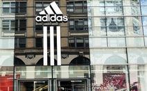 Dữ liệu hàng triệu khách hàng của Adidas bị rò rỉ