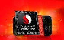 Qualcomm giới thiệu 3 loại chip mới cho thiết bị tầm trung