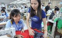 FTA Việt Nam - EU: Doanh nghiệp cần chuẩn bị đón cơ hội