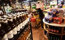 Thất thoát quản lý rượu thủ công: 2.000 tỉ đồng/năm?