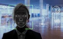Màu da tối - ác mộng của công nghệ nhận diện khuôn mặt