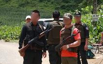 'Trận đánh lớn' tại Lóng Luông đã được chuẩn bị như thế nào?