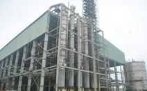 Bắt nguyên tổng giám đốc PVB vì gây thiệt hại cho Ethanol Phú Thọ