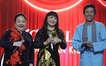 Hương Lan - Một đời sân khấu: đã tai đã mắt, vẫn thấy thèm