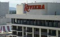 Hai du khách Việt bị đâm chết ở Las Vegas là giám đốc và nhân viên công ty du lịch