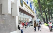 Yêu cầu 3 trường đại học tự chủ 'bỏ' cơ quan chủ quản