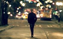 Ba cách tốt nhất để vượt qua đau khổ khi chia tay